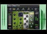 6034 Ultimate Multi-band Tutorial
