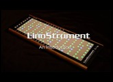 LinnStrument Introduction