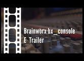 Next Generation British Channel Strip Sound - bx_console E Trailer