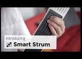 "Smart Strum on the Artiphon INSTRUMENT 1 – Elvis Presley – ""That's Alright Mama"" – Cover"
