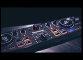Introducing Numark DJ2GO2