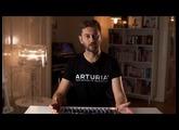 DrumBrute Tutorial: Episode 5 - The Metronome