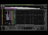 Renoise 2.8 - New Features