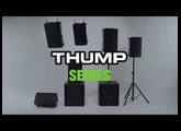 Thump Series Overview