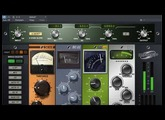 6034 Ultimate Multi-band by McDSP