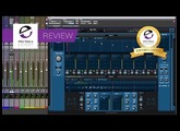 Review - Blue Cat Audio Late Replies Delay & Multi Effects Plug-in