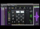 McDSP QuickTips - Using the 6034 Ultimate Multi-band on Noisy Guitars