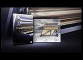 Native Instruments 'UNA CORDA' Improvisation by John Valasis