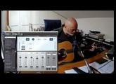 Overloud Studio Sessions REmatrix Library