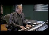 Roland D-50 Celebration Moments with Eric Persing (Performance)