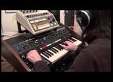 Acid Techno Jam