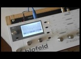 Waldorf Blofeld Hacks 03 Zero Oscillator Ring Modulation 0ORM