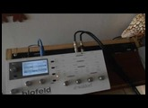 """Waldorf Blofeld Hacks 04 """"It Can Do Anything"""" (When Hacked)"""