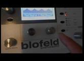 "Waldorf Blofeld Hacks 06 Filter ""SYNC"""