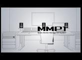 Yamaha MMP1: A New Standard in Studio Monitor Control