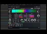 Introducing Unfiltered Audio SpecOps - Trailer