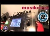 MESSE 2016: Lab4Music Sapario - Advanced MIDI Router