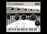VibroMaster VST vibraphone by Alan ViSTa