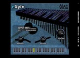 eXylo VST Xylophone by Alan ViSTa