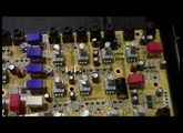 What's Inside the Behringer Model D (by synthpro)