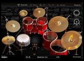 Metalcore kit