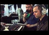 Roland Boutique SE02 @ Les rendez-vous du piano numérique