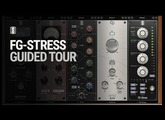 FG-Stress - Guided Tour