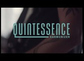 Quintessence Harmonizer - Official Product Video
