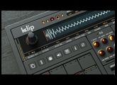 Introducing Klip by Sample Magic