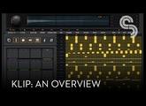 Sample Magic Klip: Overview