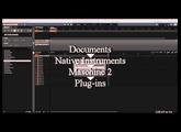 Tuto Ajouter des images et logos aux plug-ins dans MASCHINE 2 Home Studio
