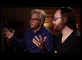 Get to know Ozone 8 and Neutron 2 with Jonathan Wyner & Dan Gonzalez