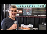 Tech 21 Acoustic Fly Rig Overview