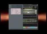 MOMENTUM: Percussive Sound Design - Library Walkthrough