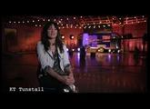 VE-8: KT Tunstall Interview