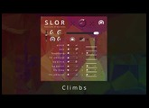 SLOR Preset Examples