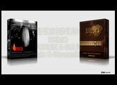DEMO INDIGINUS StrumMaker IV & TORCH - Solo & Strumming Guitars