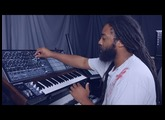 Arturia Matrixbrute: Initial Thoughts...Best Synth Ever?