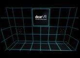 dearVR – 3D audio reality engine   VR demo   binaural sound design for headphones
