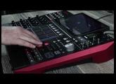 MPC Lounge: Drum Warp