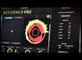 Reformer Pro - Your Sound Design Sandbox is Here