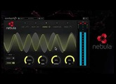 Nebula Multi FX Plugin OUT 20th OCT [Ableton, Cubase, FL Studio, Logic Pro, VST Plugin]