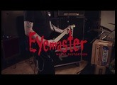 Eyemaster Metal Distortion - Official Product Video