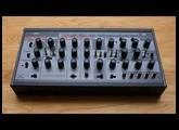Anywhere Instruments Moodulator - Analogue Synthesizer - High Quality