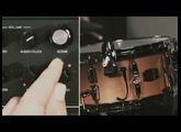 Sound & Expandability | Yamaha  EAD10 Electronic Acoustic Drum