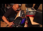 Standalone Challenge: DJ Toomp