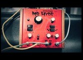 SYNTHBLOCKS:  Mr. Hyde by Analogue Solutions