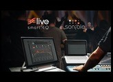 smart:EQ live by sonible   Preview