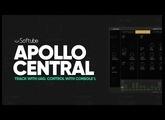 Apollo Central - Softube
