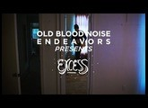 Old Blood Noise Endeavors - Excess